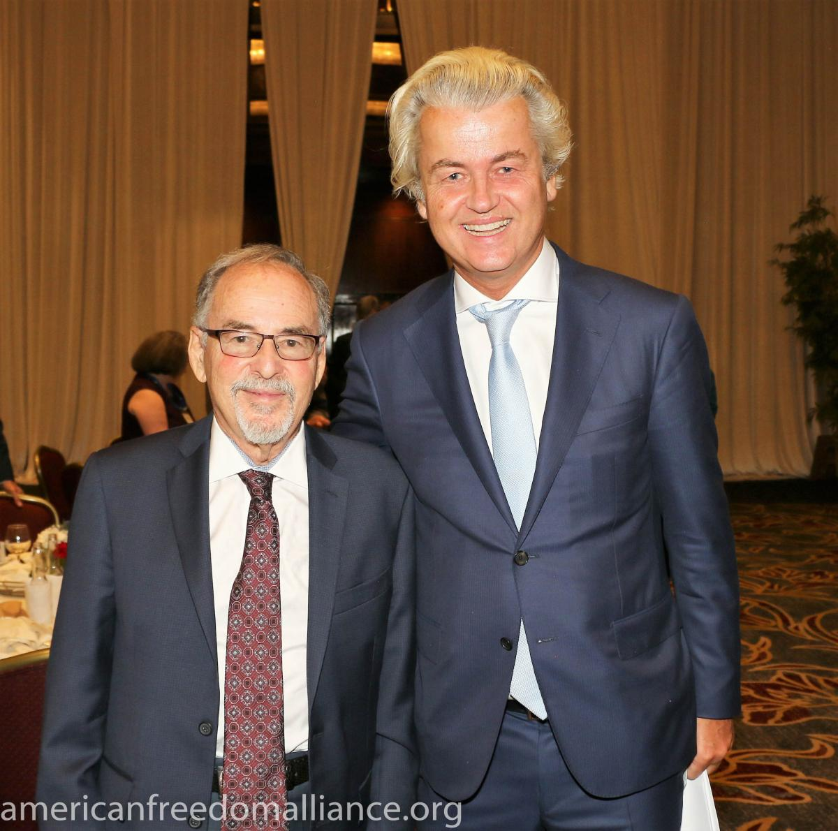 geert_with_horowitz2