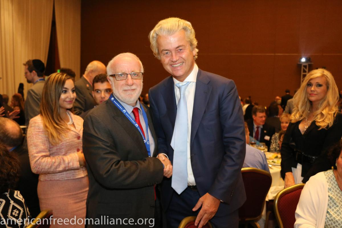 rabbi_benzaquem_with_geert_wilders