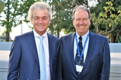 enstrom_and_wilders3