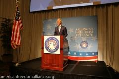 geert_wilders_at_the_podium3