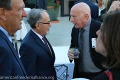 horowitz_and_shillman