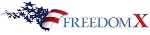 Freedom X
